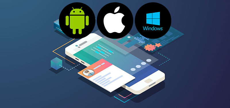 app-development-worksop-ios-android-windows-splash-image